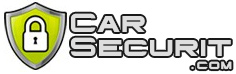 CarSecurit.com