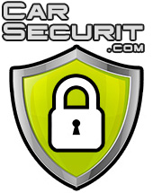 CarSecurit.com logo
